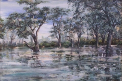 Festmény_155