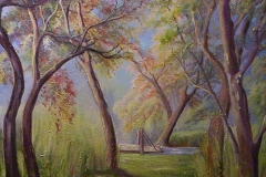 Festmény_416