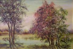 Festmény_68