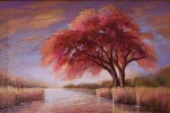 Festmény-602