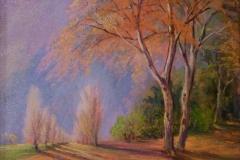 Festmény-608