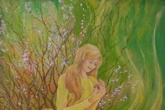 Festmény-616