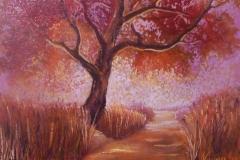 Festmény-621